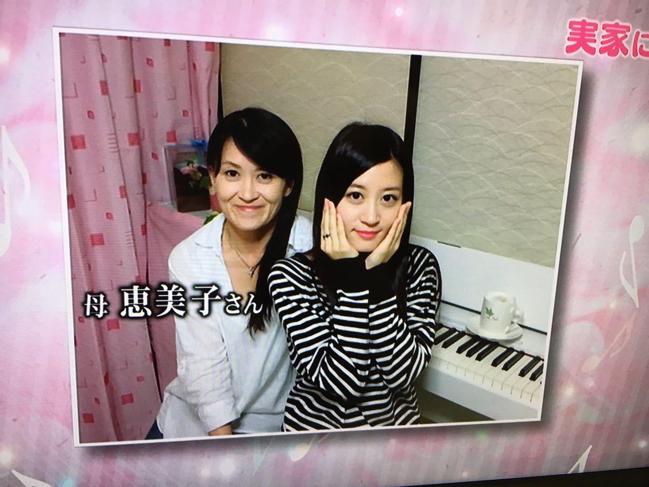 けいっちママの写真キタ━━━━(゚∀゚)━━━━!!【NMB48上西恵】