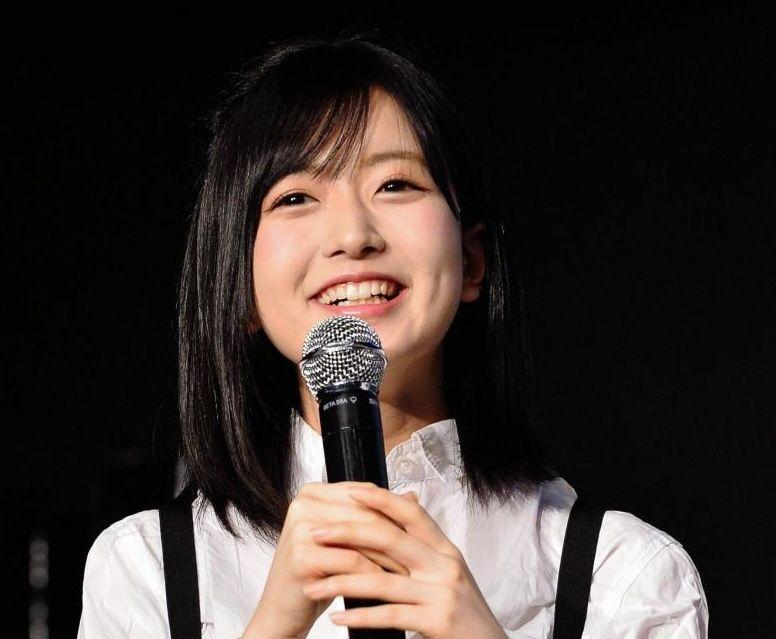 【元NMB48】須藤凜々花、大検からの大学受験を決行wwwwwwwww