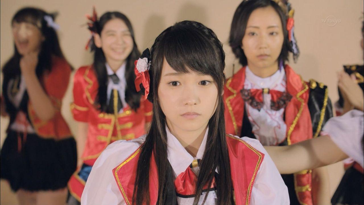 【HKT48】兒玉遥、突然の卒業発表。ファンに姿見せず。