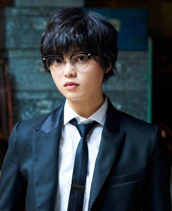 【欅坂46】NHK渋谷の音 告知動画の平手友梨奈さんwwwwwwwwwww