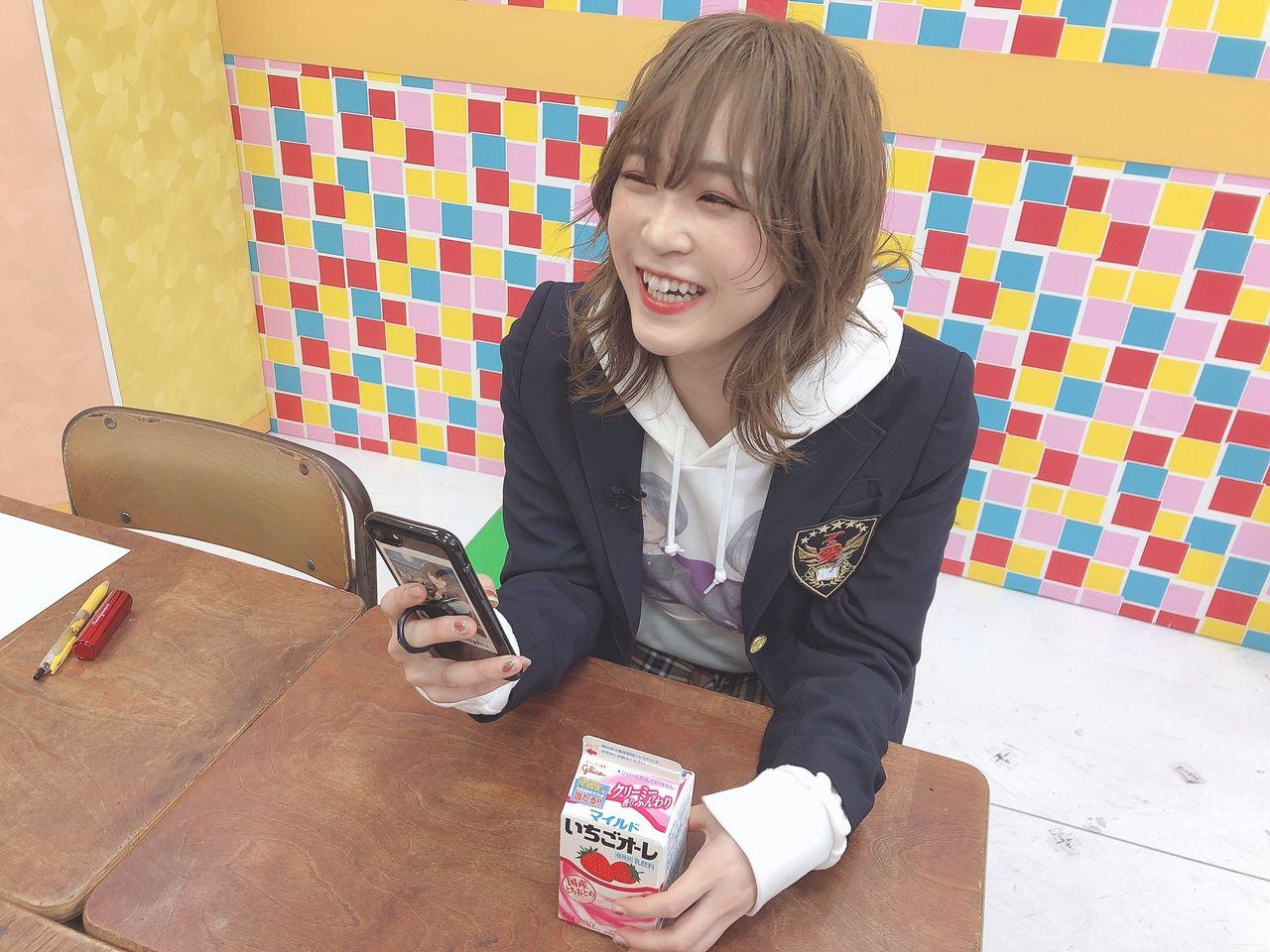 【KawaiianTV】三田麻央、華麗に復活w