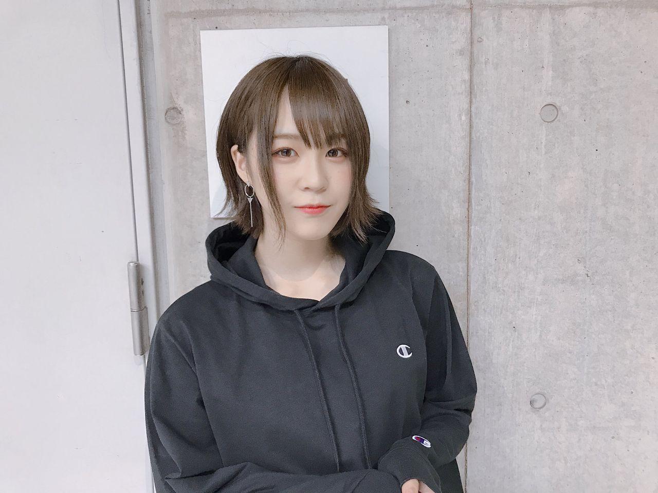 【悲報】三田麻央さん、万事休す【NMB48】