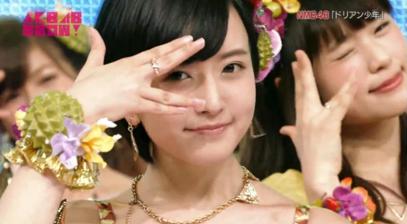 【速報】元NMB48須藤凜々花とモー娘。矢口真里が生共演【今夜】