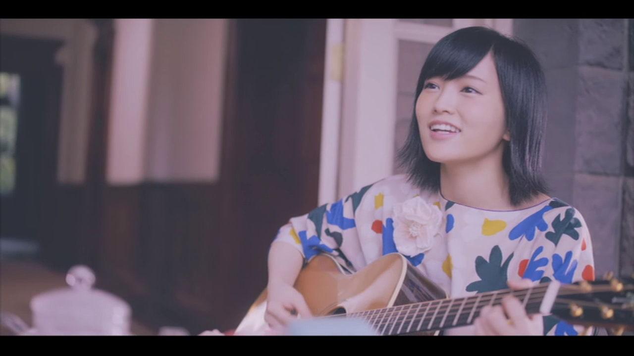 【音楽】 日本レコード大賞AKB48の選出に批判殺到??「AKBの曲じゃない!」