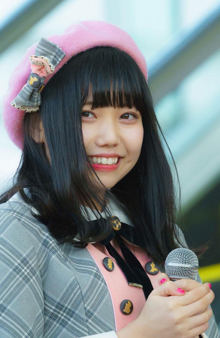 AKB48長久玲奈「レッドツェッペリンを聴いてみたけど思ってたよりへヴィメタルじゃなかった」