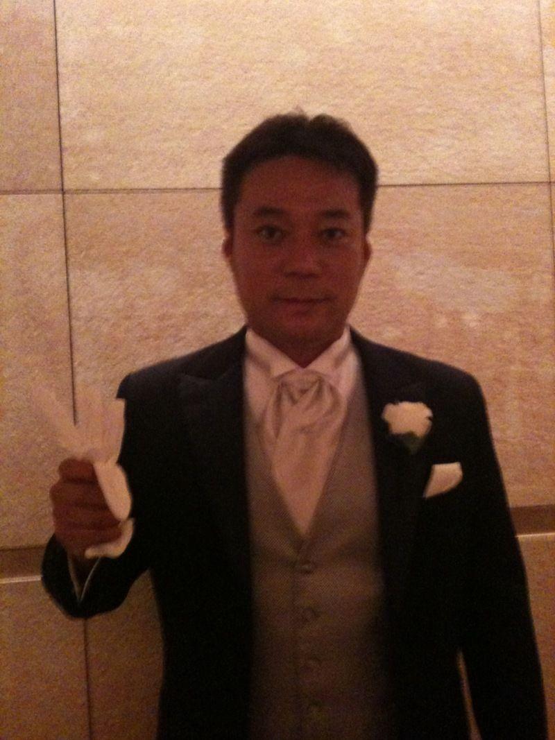 【悲報】戸賀崎智信さん、口座残高32万円で無職