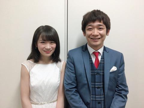 【坂道ヲタ緊急アンケ】吉本坂46には賛成?反対?