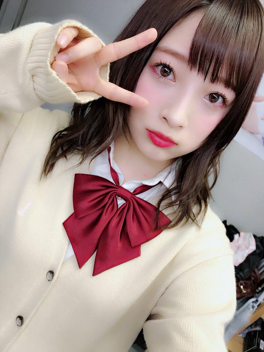 【NMB48】東由樹「今年で22歳...そろそろコスプレキツイかな?」
