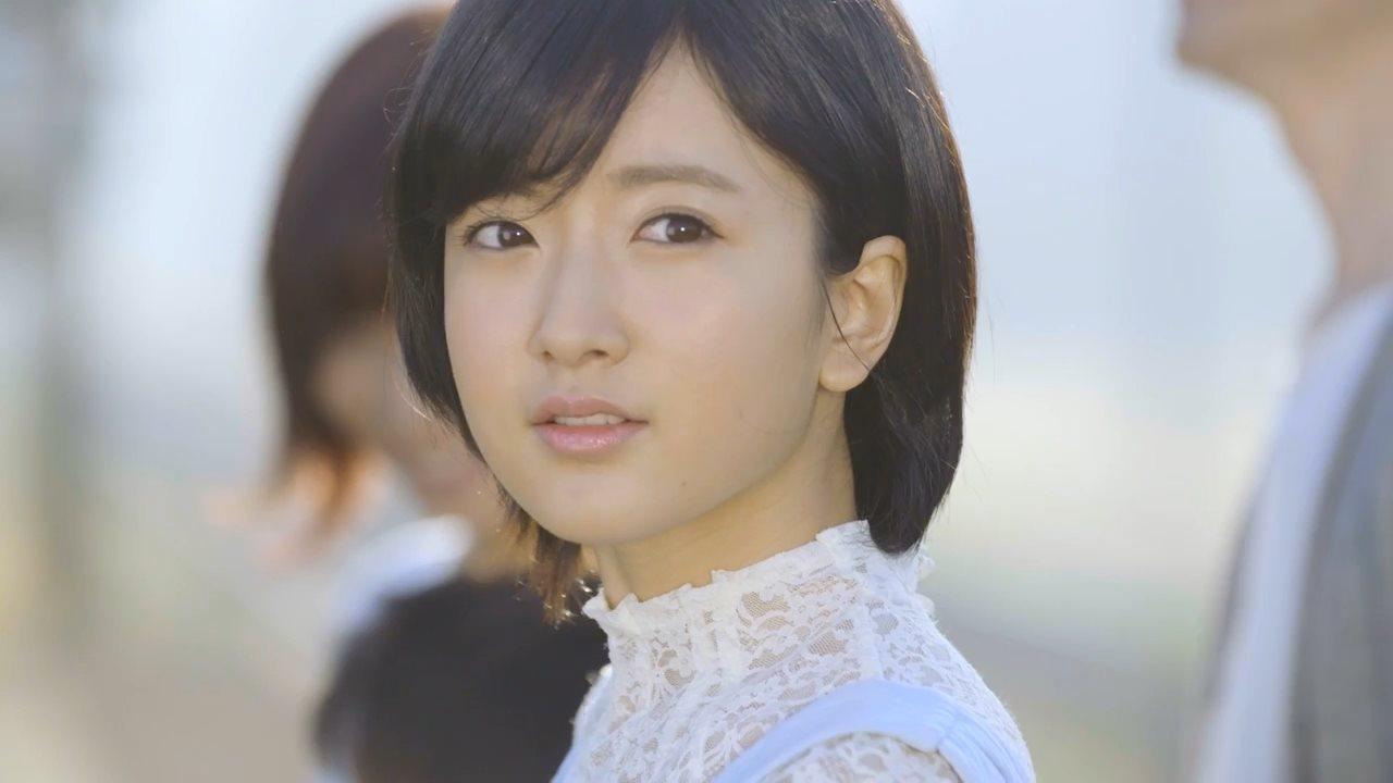 NMB48須藤凜々花、ブログで重大発表。リクエストアワーを語る
