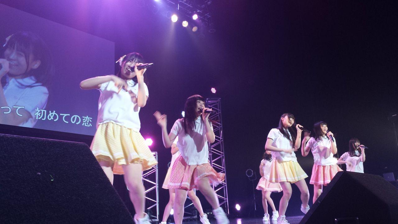 TBS竹中「SKE48復活したからドキュメント作ろう」NTV毛利「SKE48復活したからAKBINGO出そう」