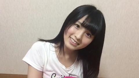 【朗報乃木坂46 3期生6万年に一人の美少女が発見されたと話題にwwwwwwww【大園桃子】