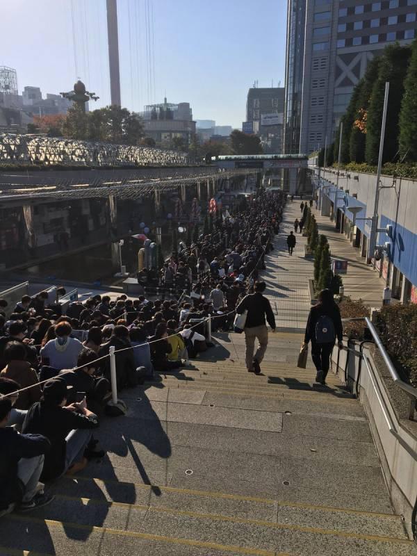 【画像】やっぱり乃木坂46って凄いわ・・・。