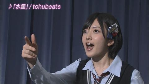 【悲報】NMB選抜で須藤が序列最下位にwwwwwwwwww