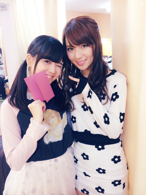 元AKB48菊地あやか、第二子妊娠を報告