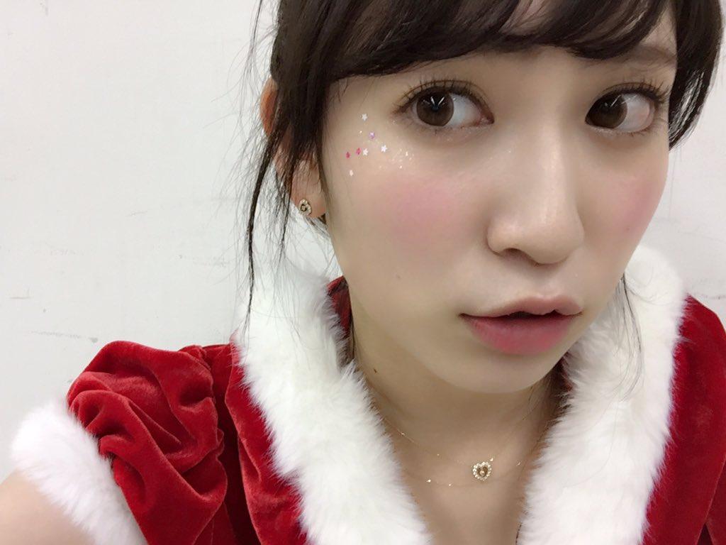 【NMB48】吉田朱里△「最近のスタッフは『この娘可哀想やから選抜入れとこう』みたいなのがある」