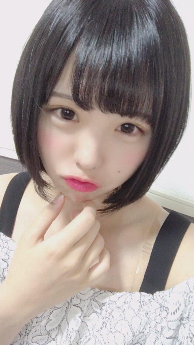 SKE48佐藤佳穂(21歳)「成人メンバーに未来はないですか?」