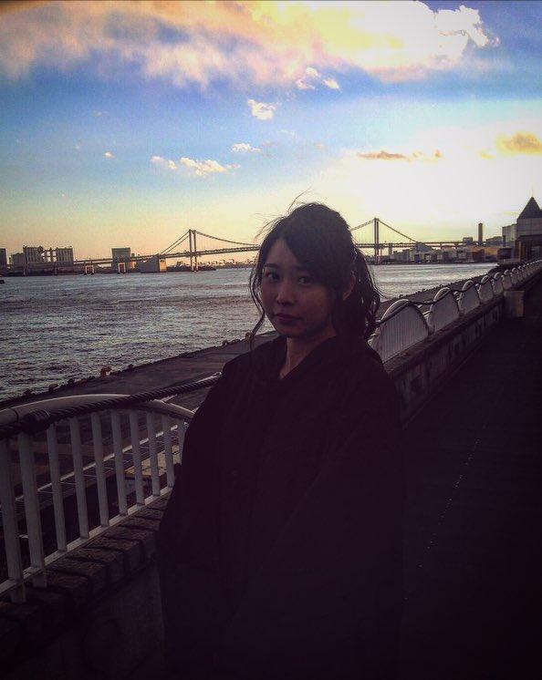 元SKE48宮前杏実、個人事務所を立ち上げる