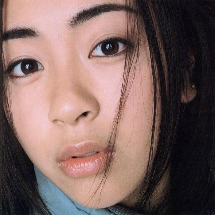なんで宇多田ヒカルのアルバムって900万枚も売れたの?