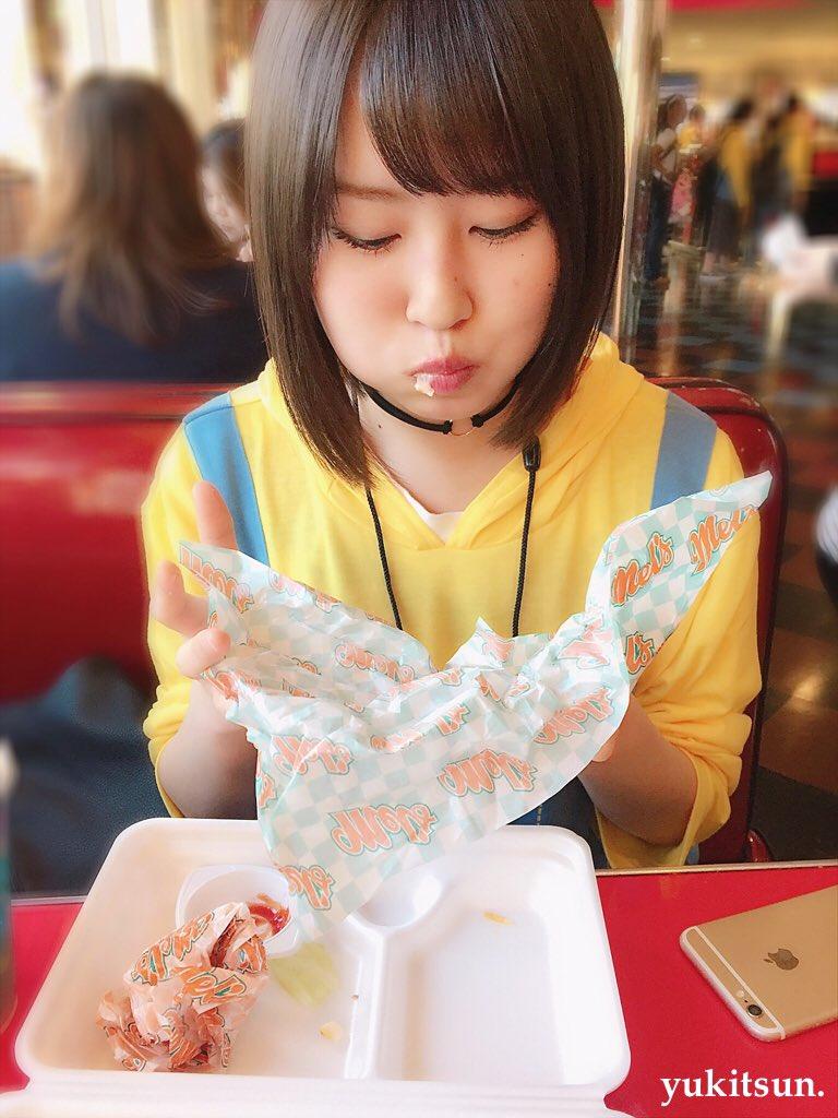 【踊る!さんま御殿!!】NMB48古賀成美 出演回のCM映像キタ━━━━(゚∀゚)━━━━!!