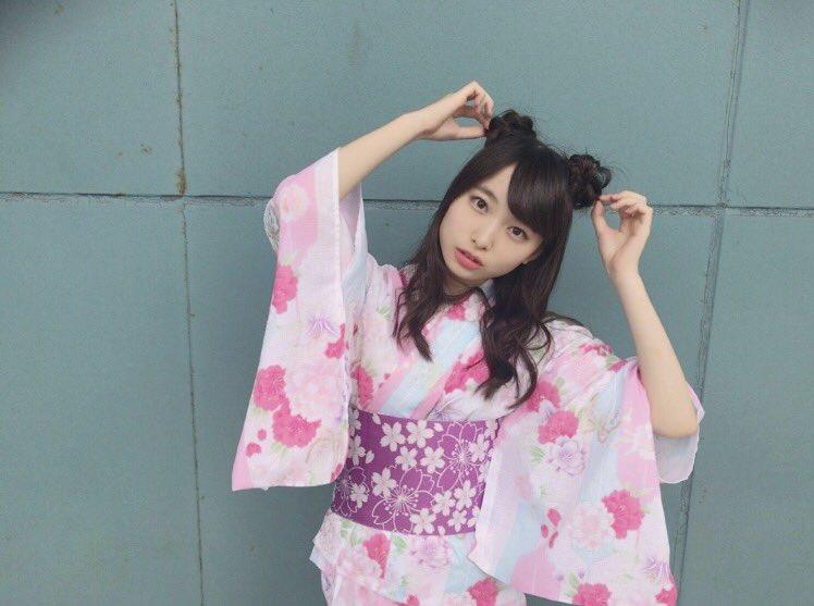 AKB48 久保怜音のtwitterアカウントwwwwwwwwwwwwwww