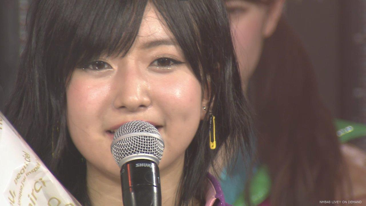 須藤凜々花、NMB卒業後に高校再入学。次の授業は「バトミントンっす」