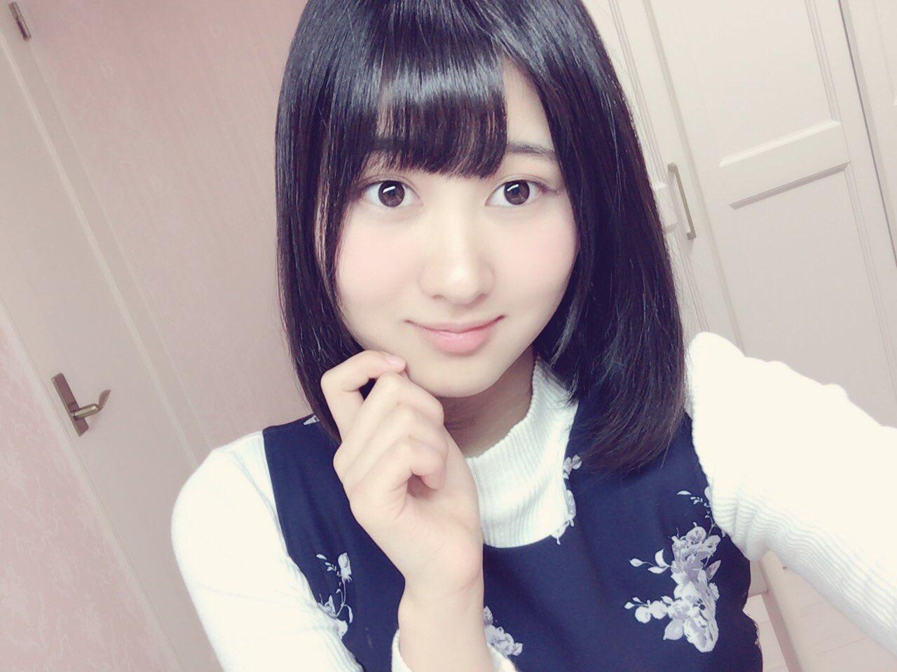 【朗報】JKT48→AKB48 野澤玲奈が早稲田大学合格キタ━━━━(゚∀゚)━━━━!!