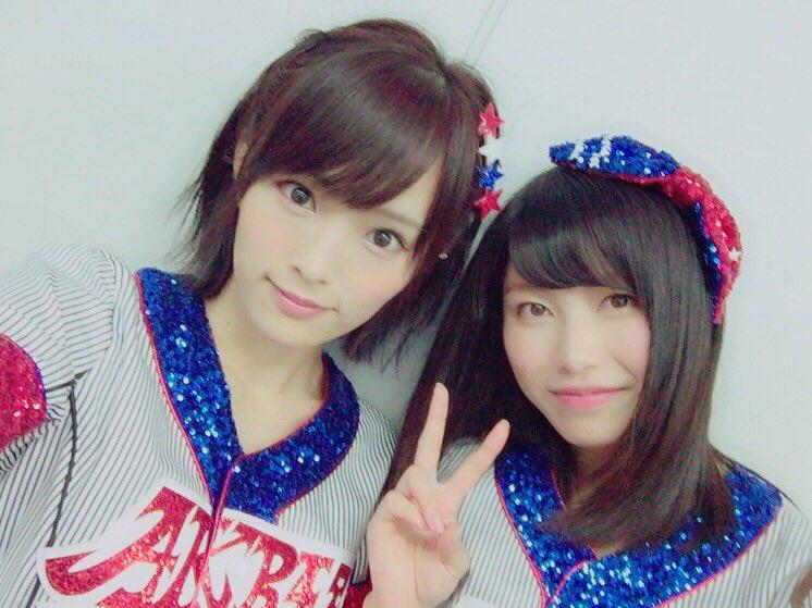 AKB48新曲『光と影の日々』が超絶くそすぎるwwwwww