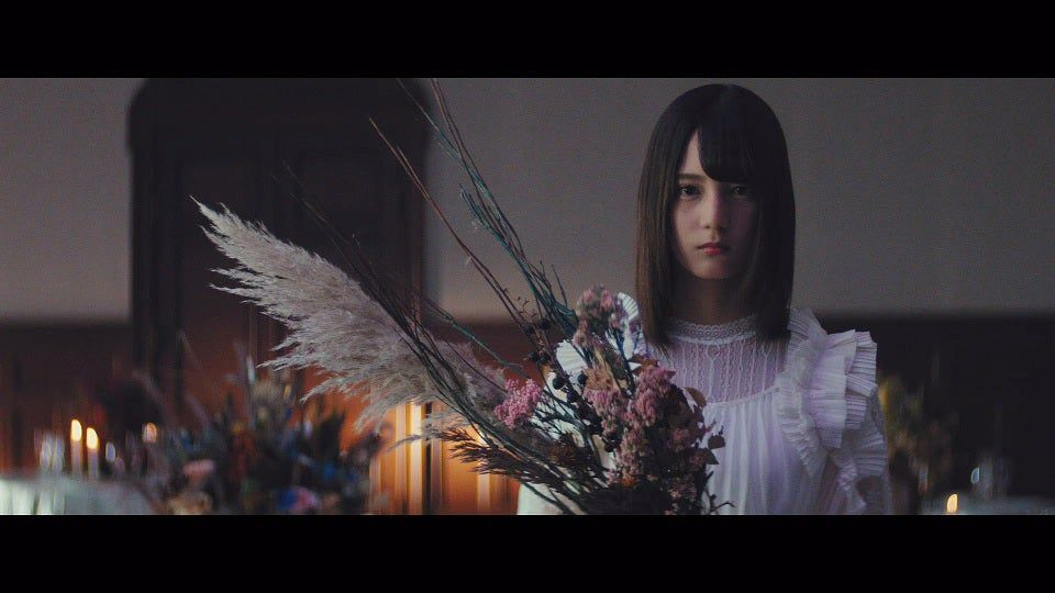 【動画】日向坂46センター小坂菜緒のソロダンスが凄い!