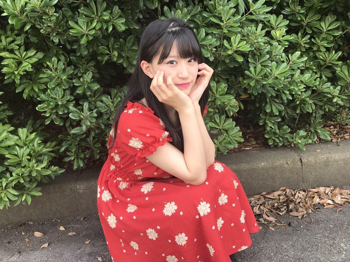【NMB48】ドラフト2期生・5期生 高校生メンバーのTwitter一斉解禁キタ━━(゚∀゚)━━!!