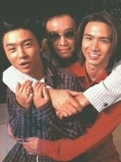 【ジャニーズ】Kinki Kidsと吉田拓郎の「LOVE LOVE あいしてる」16年ぶり復活SPキタ━━━━(゚∀゚)━━━━!!