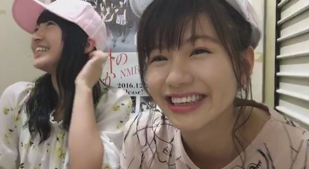 【NMB48】チームNで新たな試みが始まる模様・・・【谷川愛梨 SHOWROOM】