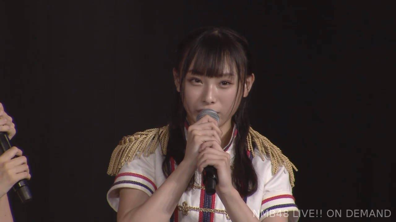 【朗報】梅山恋和さんの露出癖が発覚。【動画】
