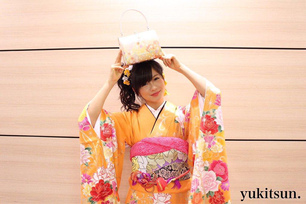 【AKB48G】『ポリバレントなメンバー』←誰を思い浮かべた?