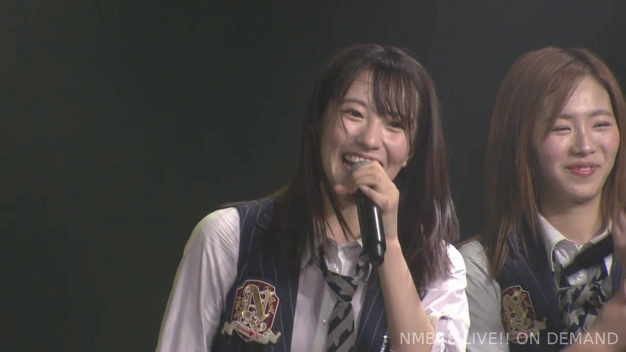 【NMB48】小嶋花梨、『おはよう朝日です』レポーター就任キタ━━━━(゚∀゚)━━━━!!