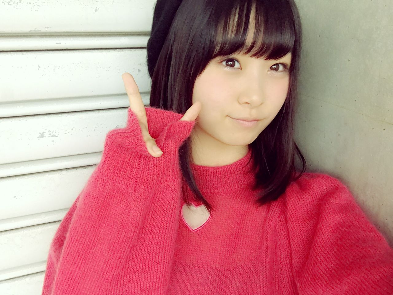 【AKB48】達家真姫宝がめっちゃかわいくなってる!