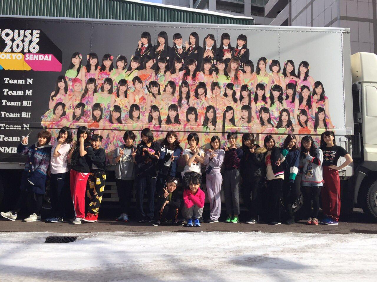 【悲報】NMB48 3rdアルバムの売れ行きがヤバすぎるwwwwwwwwwww