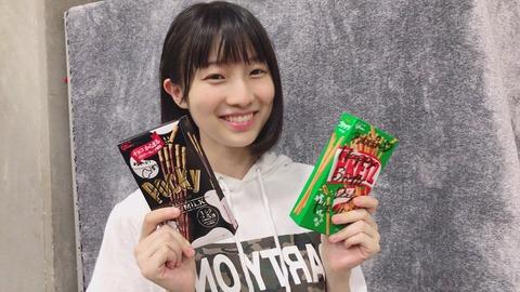 【悲報】みおりんヲタのNMB48安部若菜さん、騙される