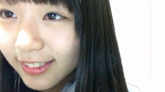 【朗報】NMB48ドラフト3期生のSHOWROOMがとんでもないことに…【泉綾乃】