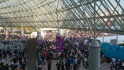 【Nogizaka 46】 Tokyo Dome va être en difficulté wwwwwwwwwwwww [Image]