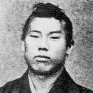 伊藤博文 若いころ