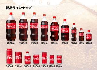 ah00_cola1