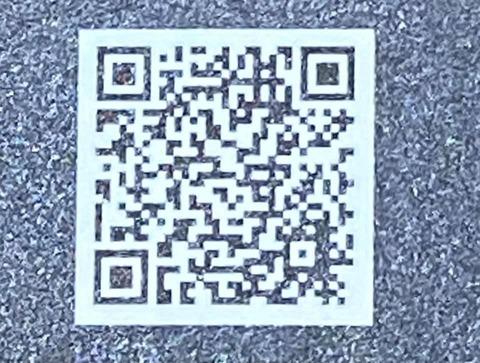 137551062_3392218860888144_8961553917036094834_n