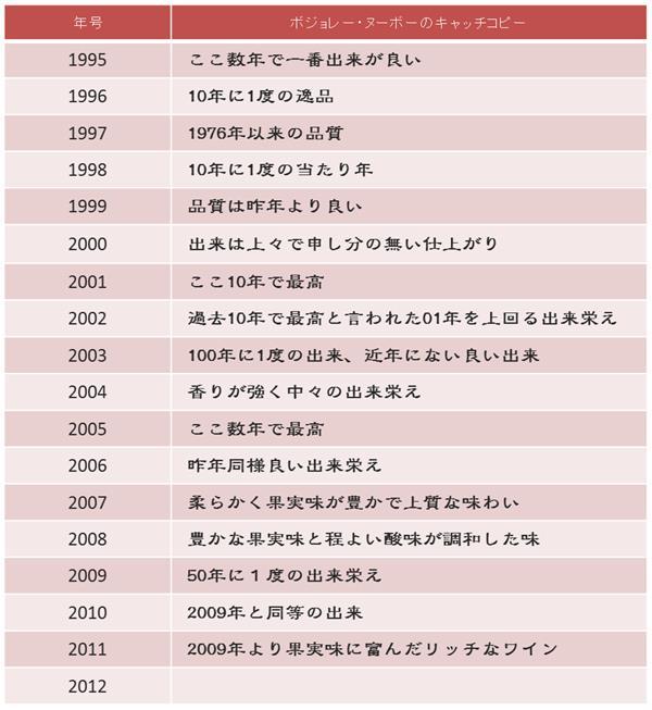 http://livedoor.blogimg.jp/matsubara_kazuo/imgs/f/a/fa820a3c.jpg