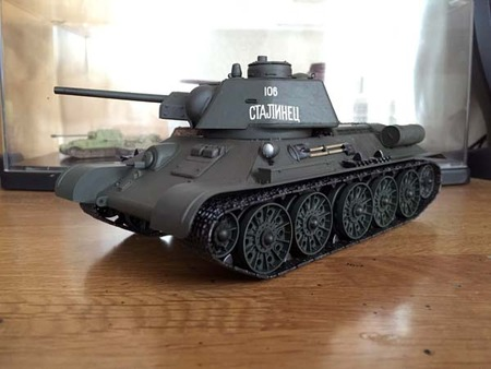 t-34-76_late_blog
