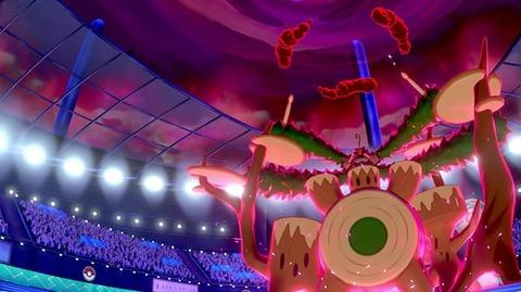 pokemon-200109_05_03