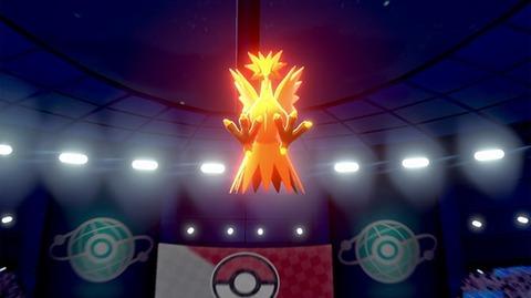 pokemon-200602_04_04