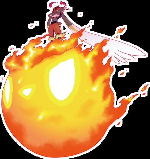 pokemon-200109_06_01