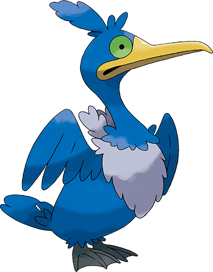 pokemon_190905_01_01
