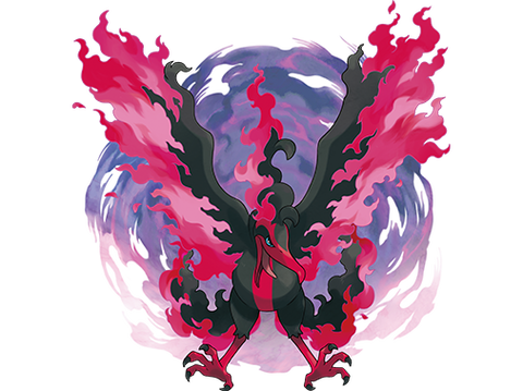 pokemon-200602_05_06