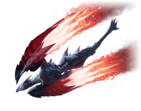 crimson-glow-valstrax